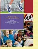 De Veaux, Richard D., Velleman, Paul F., Bock, David E. - Intro Stats: Pearson New International Edition - 9781292022505 - V9781292022505