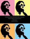 Vivian, John - Media of Mass Communication: Pearson New International Edition - 9781292025230 - V9781292025230