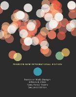 Felke-Morris, Terry - Basics of Web Design: Pearson New International Edition: Html5 & Css3 - 9781292025469 - V9781292025469