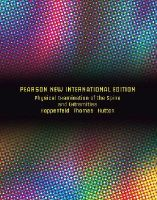 Hoppenfeld, Stanley - Physical Examination of the Spine and Extremities: Pearson New International Edition - 9781292026626 - V9781292026626