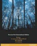 Krogh, David - Biology: Pearson New International Edition - 9781292040509 - V9781292040509