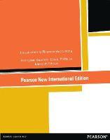 Horngren, Charles T.; Sundem, Gary L.; Elliott, John A.; Philbrick, Donna - Introduction to Financial Accounting:Pearson New International Edition - 9781292040578 - V9781292040578