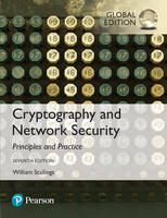 Stallings, William - Cryptography and Network Security: Principles and Practice - 9781292158587 - V9781292158587