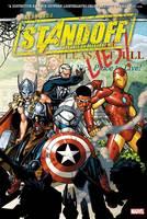 Al Ewing, Nick Spencer, Gerry Duggan - Avengers: Standoff - 9781302901479 - 9781302901479