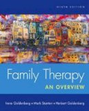 Goldenberg, Irene, Stanton, Mark, Goldenberg, Herbert - Family Therapy: An Overview (SAB 230 Family Therapy) - 9781305092969 - V9781305092969