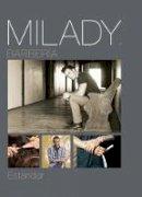 Milady - Spanish Translated Milady Standard Barbering - 9781305100763 - V9781305100763