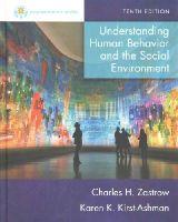 Zastrow, Charles, Kirst-Ashman, Karen K. - Empowerment Series: Understanding Human Behavior and the Social Environment - 9781305101913 - V9781305101913