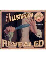 Botello, Chris - Adobe Illustrator Creative Cloud Revealed - 9781305262614 - V9781305262614