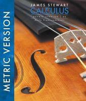 Stewart, James - Calculus: Early Transcendentals - 9781305272378 - V9781305272378