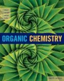 Brown, William H., Iverson, Brent L., Anslyn, Eric, Foote, Christopher S. - Organic Chemistry - 9781305580350 - V9781305580350