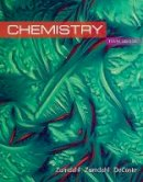 Zumdahl, Steven S; Zumdahl, Susan A; DeCoste, Donald J (University of Illinois - Urbana) - Lab Manual for Zumdahl/Zumdahl/Decoste's Chemistry, 10th Edition - 9781305957459 - V9781305957459