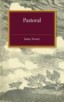 Turner, James - Pastoral - 9781316606780 - V9781316606780