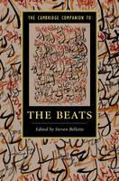 - The Cambridge Companion to the Beats (Cambridge Companions to Literature) - 9781316635711 - V9781316635711