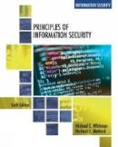 Whitman, Michael, Mattord, Herbert - Principles of Information Security - 9781337102063 - V9781337102063