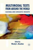 - Multimodal Texts from Around the World: Cultural and Linguistic Insights - 9781349321407 - V9781349321407