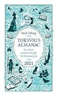 Toksvig, Sandi - Toksvig's Almanac 2021: An Eclectic Meander Through the Historical Year by Sandi Toksvig - 9781398701632 - 9781398701632
