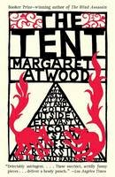 Atwood, Margaret - The Tent - 9781400097012 - V9781400097012