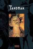 Gaiman, Neil - Absolute Sandman - 9781401210823 - V9781401210823