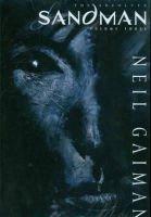 Gaiman, Neil - Absolute Sandman - 9781401210847 - V9781401210847