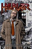 Delano, Jamie, Various - John Constantine, Hellblazer Vol. 4: The Family Man - 9781401236908 - V9781401236908