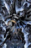 Miller, Frank - Absolute All-Star Batman And Robin, The Boy Wonder - 9781401247638 - V9781401247638