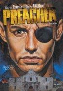 Ennis, Garth - Preacher Book Six - 9781401252793 - V9781401252793