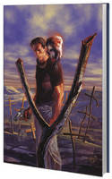 Vaughan, Brian K. - Absolute Y: The Last Man Vol. 2 - 9781401264918 - V9781401264918