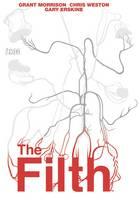 Morrison, Grant - The Filth New Edition - 9781401270445 - V9781401270445