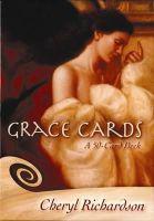Richardson, Cheryl - Grace Cards - 9781401906207 - V9781401906207