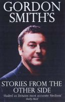 Smith, Gordon - STORIES FROM THE OTHER SIDE - 9781401911720 - KAK0002657