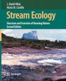 Allan, J.David; Castillo, Maria M. - Stream Ecology - 9781402055829 - V9781402055829