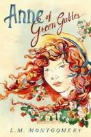Montgomery, L.M. - Anne of Green Gables - 9781402288944 - V9781402288944