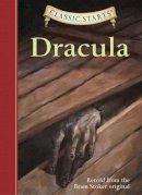 Stoker, Bram - Dracula - 9781402736902 - V9781402736902