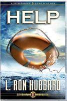 L. Ron Hubbard - Help - 9781403168313 - V9781403168313