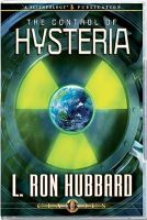 Hubbard, L. - Control of Hysteria (Classic Lectures Series) - 9781403173133 - V9781403173133