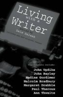 Dale Salwak - Living with a Writer - 9781403904768 - KEX0164496