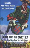 - Cinema and the Swastika: The International Expansion of Third Reich Cinema - 9781403994912 - V9781403994912