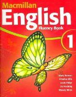 Al, Hughes Et - Macmillan English Fluency Boo 1 - 9781405003650 - V9781405003650