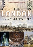 Christopher Hibbert, Ben Weinreb, John Keay, Julia Keay - The London Encyclopaedia - 9781405049245 - V9781405049245