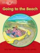 Fidge L et al - Young Explorers 1: Going to the Beach: 1f - 9781405060028 - V9781405060028