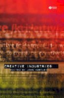 - Creative Industries - 9781405101486 - V9781405101486