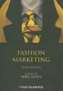- Fashion Marketing - 9781405139533 - V9781405139533