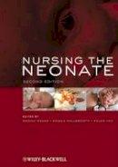 - Nursing the Neonate - 9781405149747 - V9781405149747