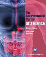 Keshav, Satish, Bailey, Adam - The Gastrointestinal System at a Glance - 9781405150910 - V9781405150910
