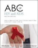 - ABC of HIV and AIDS - 9781405157001 - V9781405157001
