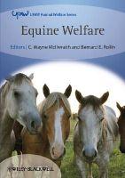 Rollin - Equine Welfare - 9781405187633 - V9781405187633