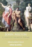 HOFF - Blackwell Handbook of Language Development - 9781405194594 - V9781405194594