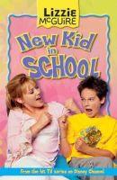 Lizzie McGuire - Lizzie McGuire: New Kid in School No.6 - 9781405205122 - KTM0001672