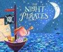 Peter Harris - Night Pirates - 9781405211611 - V9781405211611