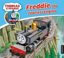 Various - Freddie Tsl 45 (Thomas Story Library) - 9781405234924 - KLN0026742